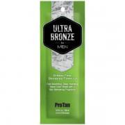 PRO TAN ULTRA BRONZE FOR MEN