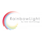 Rainbow Light HIGH PLUS (4)