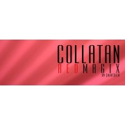 Red Magix Collatan 100