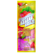 STRAWBERRY BANANA BREEZE