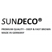 Sundeco® Deep & Fast Brown 100 W