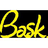 BASK (0)