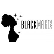 Black Magix safe 0.3 100 R