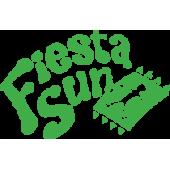 FIESTA SUN (35)