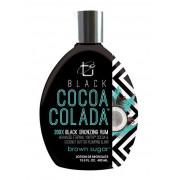 BLACK COCOA COLADA 200X