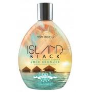 ISLAND BLACK 200X