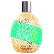 COCO BOHO