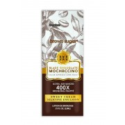 DOUBLE DARK BLACK CHOCOLATE MOCHACCINO 400x