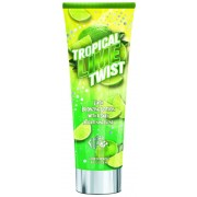 TROPICAL LIME TWIST