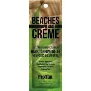 BEACHES & CRÉME GELEE