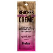 BEACHES & CRÉME NATURAL BRONZER