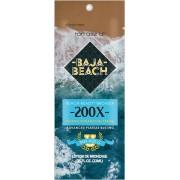 BAJA BEACH 200x