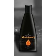 BROWN SUGAR BLACK HONEY 200X