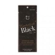 EMBELLISH IN BLACK (Advanced 200X Bronzer)