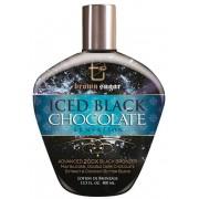 ICED BLACK CHOCOLATE (Advanced 200X Bronzer)