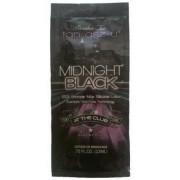 MIDNIGHT BLACK (100X Bronzer)