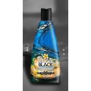 ALOHA BLACK (200X Bronzer)