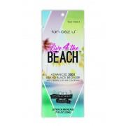 LIVE 4 THE BEACH 200X