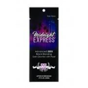 MIDNIGHT EXPRESS 200X