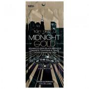 MIDNIGHT GOLD (200X Bronzer)