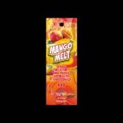 MANGO MELT