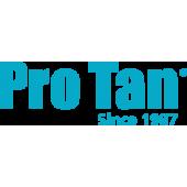 PRO TAN (78)