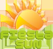 FIESTA SUN - Szolárium pláza